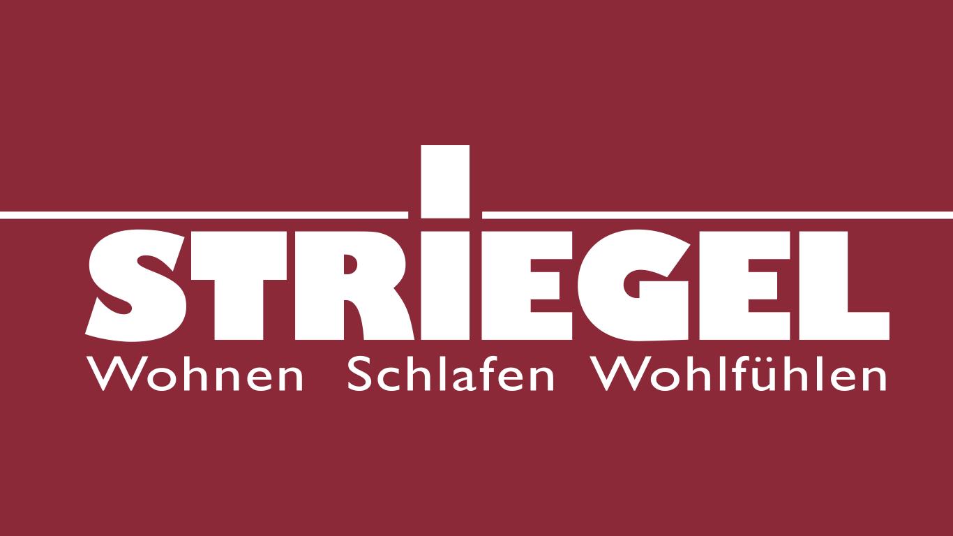Striegel Krumbach